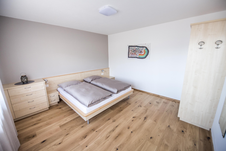 Apartment 1, Zimmer 1