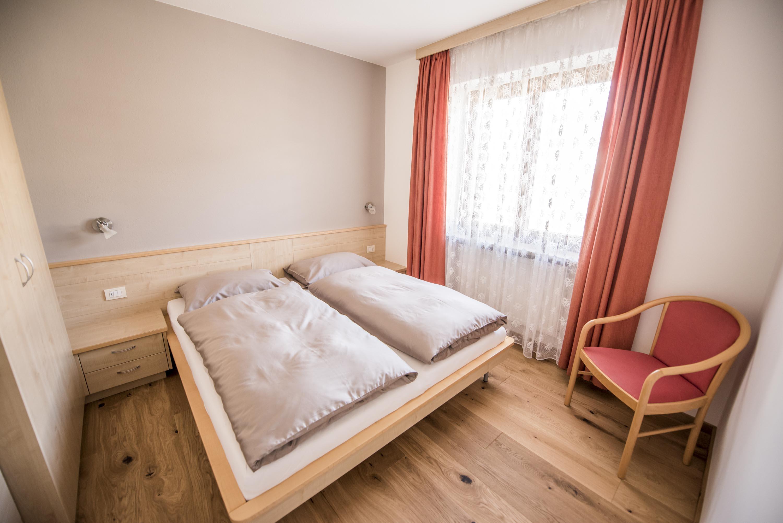 Apartment 1, Zimmer 2